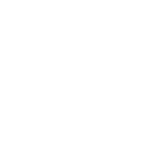 It's Your ONE and only